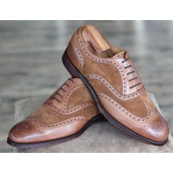 Cheaney Specials J1599-20...