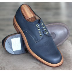 Cheaney J1299-10 navy blue...