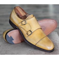 Cheaney Specials J1599-21...
