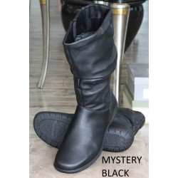 Hotter Mystery black boot