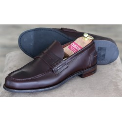 Cheaney Specials J999-10...