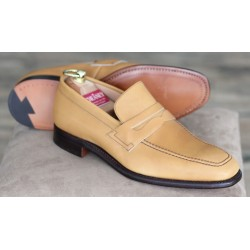 Cheaney Specials J999-17...