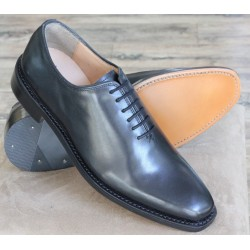 Bertini Uomo 1190 black...