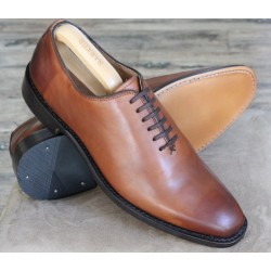 Bertini Uomo 1190 brown...