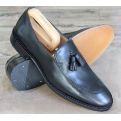 Bertini Uomo 1192 black...