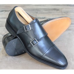 Bertini Uomo 1194 black...