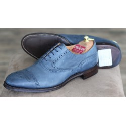 Cheaney Specials J999-28...
