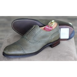 Cheaney Specials J999-29...