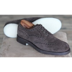 Cheaney Specials J999-34...