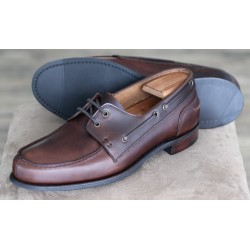 Cheaney Specials J999-37...
