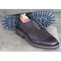 Cheaney Specials J999-40...