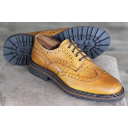 Cheaney Specials J999-41...