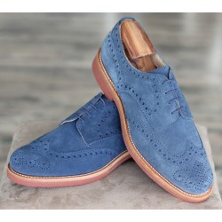 Cheaney Specials J999-47...