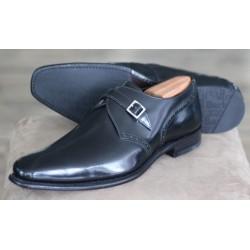 Barker B1299-26 black...