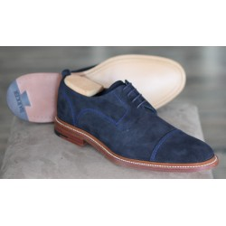 Barker B1299-20 navy blue...