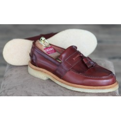 Cheaney Specials J1299-13...