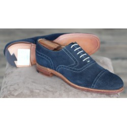 Cheaney Specials J1299-14...