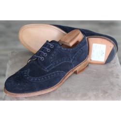 Cheaney Specials J1299-21...