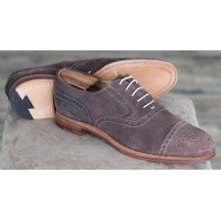 Cheaney Specials J1299-23...