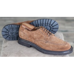 Cheaney Specials J1299-25...