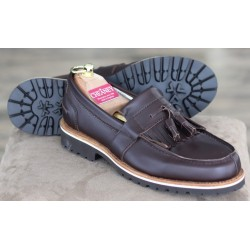 Cheaney Specials J1299-26...