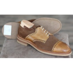 Cheaney Specials J1299-27...
