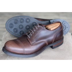Cheaney Specials J1299-29...