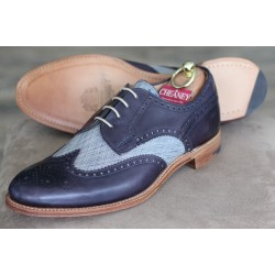 Cheaney Specials J1299-33...