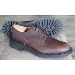 Cheaney Specials J1299-34...