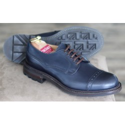 Cheaney Specials J1299-35...