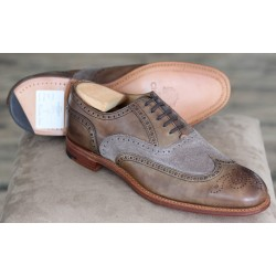 Cheaney Specials J1299-36...