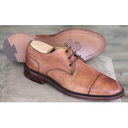 Cheaney Specials J1299-37...
