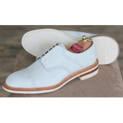 Cheaney Specials J1299-38...