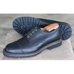 Cheaney Specials J1299-41...