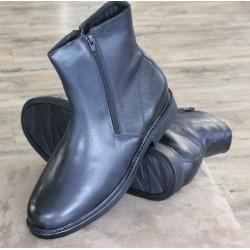 Bertini Uomo 1235 black...