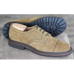 Cheaney Specials J1299-43...