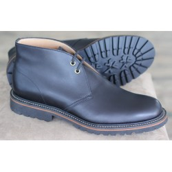Cheaney Specials J1299-44...