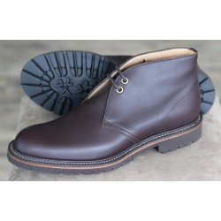 Cheaney Specials J1299-45...