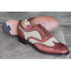 Cheaney Specials J1299-49...