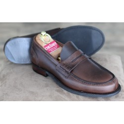 Cheaney Specials J1299-51...