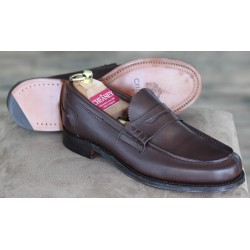 Cheaney Specials J1299-52...
