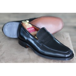 Cheaney Specials J1299-56...