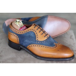 Cheaney Specials J1299-58...