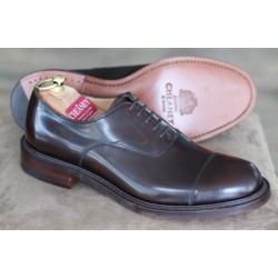 Cheaney Specials J1299-60...