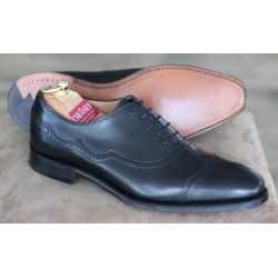 Cheaney Specials J1299-61...