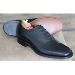 Cheaney Specials J1299-62...