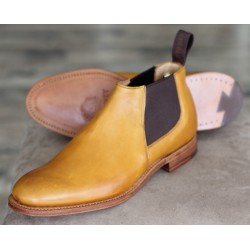 Cheaney Specials J1299-65...