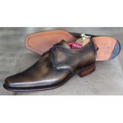 Cheaney Specials J1299-67...