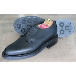 Cheaney Specials J1299-68...