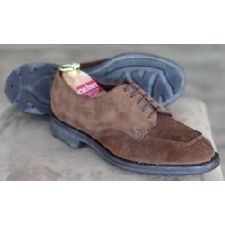 Cheaney Specials J1299-70...